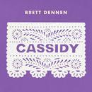 Cassidy (Single) thumbnail