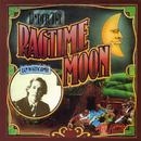 Under The Ragtime Moon thumbnail