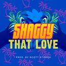 That Love (Single) thumbnail