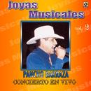 Joyas Musicales, Vol.2: Concierto En Vivo thumbnail