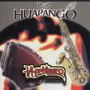 Puro Huapango thumbnail