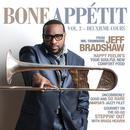 Bone Appétit Vol. 2 (Deuxieme Cours) thumbnail