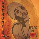 Tears Of Luv thumbnail