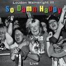 So Damn Happy (Live) thumbnail