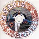 Marcio Local thumbnail