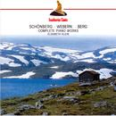 Schoenberg, Webern & Berg: Complete Piano Works thumbnail