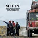 The Secret Life Of Walter Mitty (Original Soundtrack) thumbnail