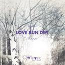 Love Run Dry thumbnail