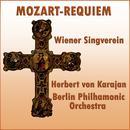 Mozart: Requiem thumbnail
