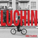 Luchín (Single) thumbnail