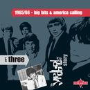 The Yardbirds Story - Pt. 3 - 1965/66 - Big Hits & America Calling thumbnail