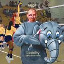 Liability (Explicit) thumbnail
