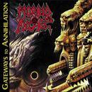 Gateways To Anihilation thumbnail