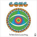 Radio Gnome Invisible Trilogy (2015 Remaster) thumbnail