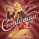 Dance Vault Mixes - Candyman thumbnail