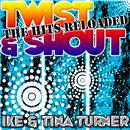 Twist & Shout: The Hits Reloaded thumbnail