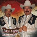 El Chapo thumbnail