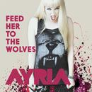 Feed Her To The Wolves thumbnail
