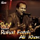 Best Of Ustad Rahat Fateh Ali Khan thumbnail