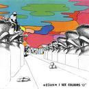 I See Colours thumbnail