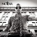 Notar thumbnail