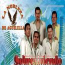 Puro Tierra Caliente Compa thumbnail