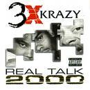 Real Talk 2000 thumbnail
