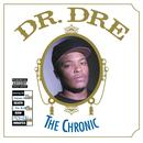 The Chronic thumbnail