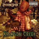Krimson Creek (Explicit) thumbnail