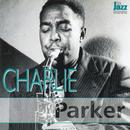 The Jazz Biography: Charlie Parker thumbnail