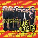 Los Sonidos De Su Espíritu thumbnail
