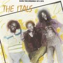 Early Recordings 1971-1979 thumbnail