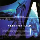 Stars On E.S.P. thumbnail