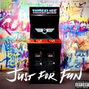 Just For Fun (Deluxe) (Explicit) thumbnail