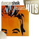 Brighter: A Duncan Sheik Collection thumbnail