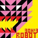 Robot (Radio Single) thumbnail