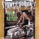 Thug Nature thumbnail