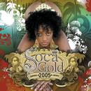 Soca Gold 2005 thumbnail