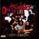 The Bricks thumbnail