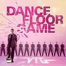 Dance Floor Game thumbnail