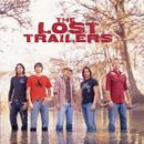 The Lost Trailers thumbnail