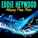 Relaxing Piano Music thumbnail