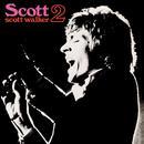 Scott 2 thumbnail