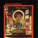 Deja-Blues thumbnail