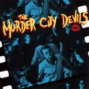 The Murder City Devils thumbnail