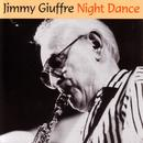 Night Dance thumbnail