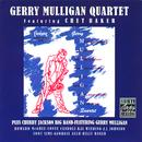 Gerry Mulligan Quartet / Chubby Jackson Big Band thumbnail