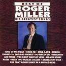 Best Of Roger Miller thumbnail