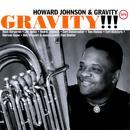 Gravity thumbnail