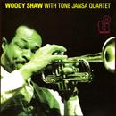 Woody Shaw With Tone Jansa Quartet thumbnail